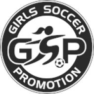 Girls Soccer Promotion